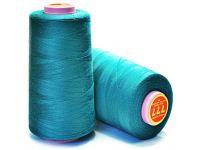 Thread, monofilament and wire