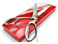 Ножницы, кусачки