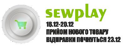 sewplay.com